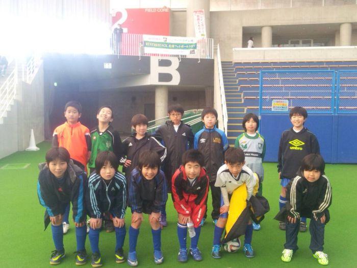 bambooU11