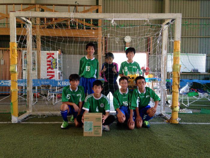 bambooU13